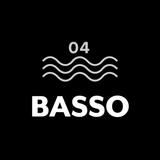 04 - Basso