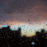 """Lounge Grooves -  Exclusive DJ Set """"A Rainy Autumn Day"""""""