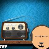 Guilherme's Radio Minimix (10/04/2016)