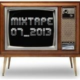Modern Talker - mixtape 07_2013