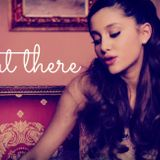 "Ariana Grande ""Right There"" (Ralphi Rosario Mix)"