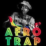 mix laule ragga afro trap trace