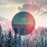 Trancelogy Vol. 20