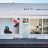 ginger tea sessions vol.3