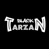 (Black Tarzan presents): 808 PLAYGROUND #16: Bounce House Edition