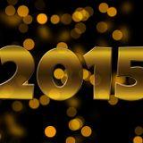 Nerd New Year 2015 - Hour 4