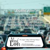 Traffic Jam 05/03/2019