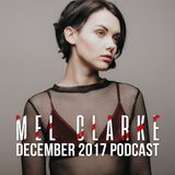 Mel Clarke December Mix
