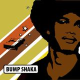 Bump Shaka