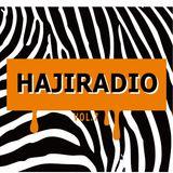 HajiRadioShow#7