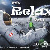 Dj Clev - Mix Relax Vol 1 (90tas)