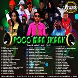 DJ WASS - POCO MAN SKANK_DANCEHALL MIX_APRIL 2017_(EXPLICIT VERSION)