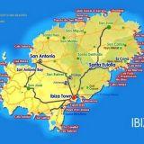 Ibiza Chill & Deephouse Mix 1