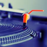 Vinyl Power - 96.70MHz (11-07-2015)