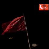 Ceyhun Yılmaz Show (19 Mayıs ÖZEL) 19.05.2014 Yayın Kaydı