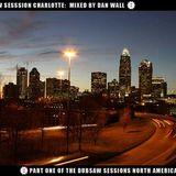 Dubsaw Mix Sessions Vol. 1 - Dan Wall (Charlotte NC)