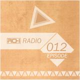 RCHRADIO - #012