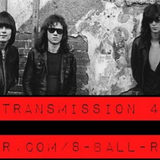 RETROTRANSMISSION N.Y.C. PUNK