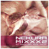 NEKURAmixxx2