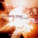 Pinoir   No More Than