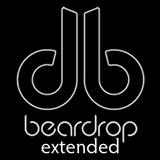 beardrop extended nov/dec 2016