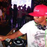 DJ Kellz - Fist Pump Club Mix