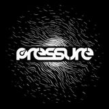 Bruce Willis?? - Pressure (May 2014 Live Recording)