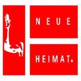 Daniel Benavente & Frank Yentner @ Neue Heimat - Club Prag Stuttgart - 14.09.2002