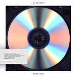 REDCLOUD X DJ Drastic | March'15