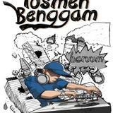 dj LOSMEN BENGGAM (™)