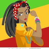 Smile Jamaica Select - 60 Minutes of Roots Dawtas w/ Bobbylon