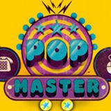 Neil Barker on Popmaster - Ken Bruce BBC Radio 2 - 15 January 2018