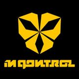 [Mainstage] Beholder And Balistic @ In Qontrol 10-04-2004