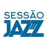 Sessão Jazz #53 ou #4890   Quarta Temática - João Donato