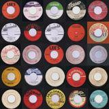 DJ BlueWater - Spirit of 69'