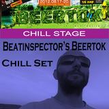 Beatinspector @ Beertok Fest 2012 - Chill Set 2012-08-17
