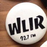 WLIR - 1983 - 02 - 79 minutes