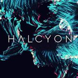 Live at Halcyon, San Francisco
