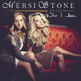 Mersi Stone interview and loads of great music