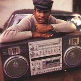Rap Attack Time 1984-87