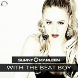Sunny Marleen pres. ´Sunny´s Beat Session´I Juli 2k17