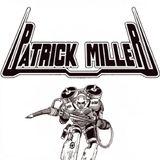 PATRICK MILLER (JULIO 1988) SIDE TWO.