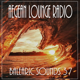 BALEARIC SOUNDS 37