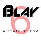 A State of EDM #6 MIX-MASH