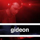 Conservative Hustlin' 101: Gideon