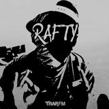 Trap Mix 2015 _ October Trap Music Mix #1 _ Mixed LIVE on air via TRAP.FM by Rafty