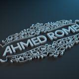 Ahmed Romel - Orchestrance 035 [24-Jul-13]