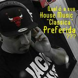 House Classica Predileta