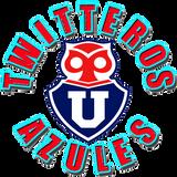 Twiteros Azules - Viernes 18 de Noviembre