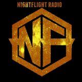 Cor Zegveld DJ/producer exclusive mix 27/10/17 Techno Connection on Nightflight Radio UK